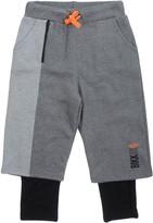 Bikkembergs Casual pants - Item 13038308