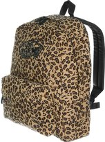Vans Realm Womens Backpack One