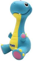 Tomy NEW Stomp & Roar Dinosaur