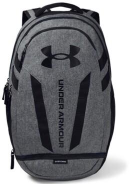 Under Armour Men's Hustle Storm Backpack