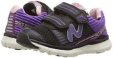 Naturino Sport 553 AW17 Girl's Shoes