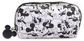 Le Sport Sac Printed Cosmetic Bag