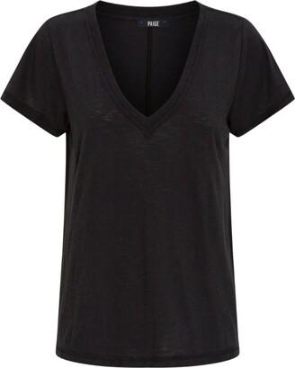 Paige Zaya T-Shirt