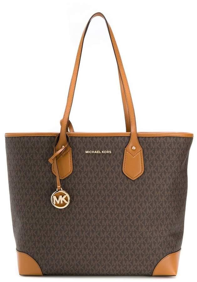 c6867d8bb001bb Michael Kors Monogram Handbags - ShopStyle