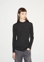 Norse Projects Embla Wool Jersey Tee