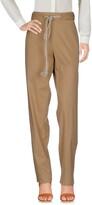 Pt01 Casual pants - Item 13107076