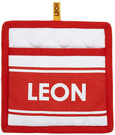 Leon Pot Holder
