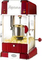 Nostalgia Electrics NostalgiaTM GatsbyTM 2.5 oz. Kettle Popcorn Maker