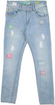 Vingino Denim pants - Item 42617120