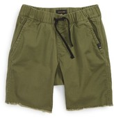 Quiksilver Boy's Fun Days Shorts