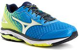 Mizuno Men's Wave® Rider 19