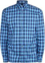 Aquascutum London Men's Emsworth Shirt