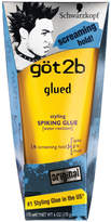 Got2b Got 2b Glued Spiking Glue