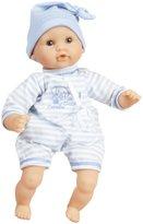 "Corolle Mon Premier Baby Doll - Calin Sky 12"""