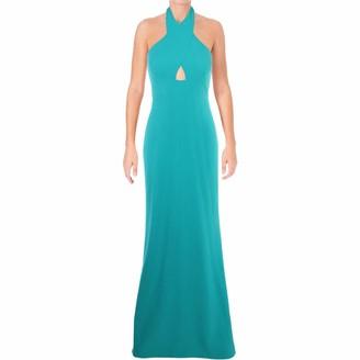LIKELY Women's Damen Gown
