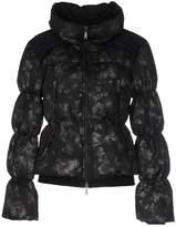 Richmond Down jackets