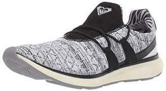 Roxy Women's Set Seeker X Sneaker Running Shoe 9 Medium US