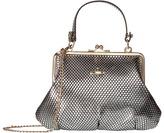 Vivienne Westwood Florence Purse Wallet Handbags