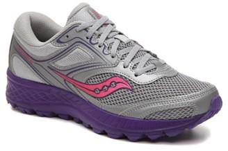 Saucony Versafoam Cohesion TR 12 Running Shoe - Women's