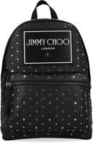 Jimmy Choo 'wilmer' Bag