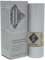 June Jacobs 0.5Oz Intensive Age Defying Brightening Eye Cream