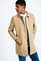 Dundraw Garment Washed Mac