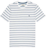 Original Penguin Allover Novelty Tee