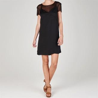 Firetrap Blackseal Cami Dress