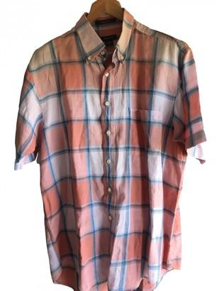 Gant Other Linen Shirts