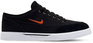 Nike Gts '16 Txt Sneakers