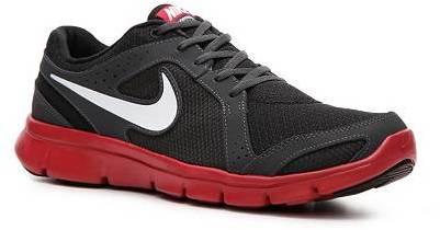 Nike Flex Experience Run 2 Lightweight Running Shoe - Mens