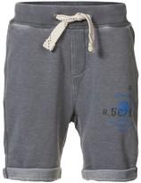 PETROL INDUSTRIES Shorts 8 - 16 Years
