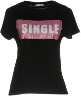 Relish T-shirts - Item 12004660