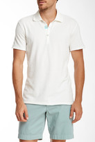 Robert Graham Fishtails Polo