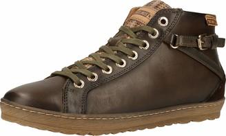 PIKOLINOS Women's Lagos 901 Ankle Boot