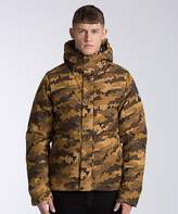 The North Face Black Label Box Canyon Jacket