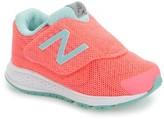 New Balance Girl's Vazee Rush V2 Sneaker