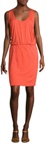 Trina Turk Cyndel Sheath Dress
