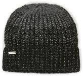 Steve Madden Rise & Shine Knit Hat