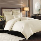 Bed Bath & Beyond Currents Pearl Duvet Cover