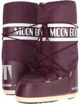 Tecnica Moon Boot Nylon Boots