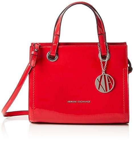d0d072882e615a Armani Exchange Handbags - ShopStyle