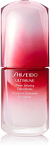 Shiseido Ultimune Power Infusing Concentrate, 30ml - one size