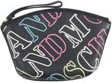 Moschino Cheap & Chic MOSCHINO CHEAP AND CHIC Pouches - Item 45359713