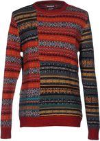 Desigual Sweaters
