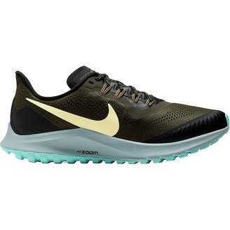 Nike Pegasus 36 Trail Running Shoe - Women's