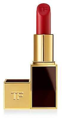 Tom Ford Women's Lip Color - Night Mauve