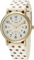 Timex Women's Watch TW2P66100