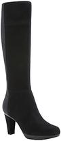 Geox Inspiration High Heeled Knee High Boots