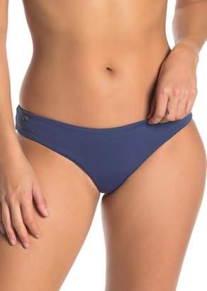 Maaji Aegean Sublime Brazilian Chi Chi Bikini Bottoms